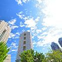 ザ・タワー横浜北仲 2021年2月時点の相場 ~オークウッドスイーツ46階の無料展望台~【マンションマニア】