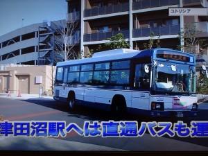 DSC00907