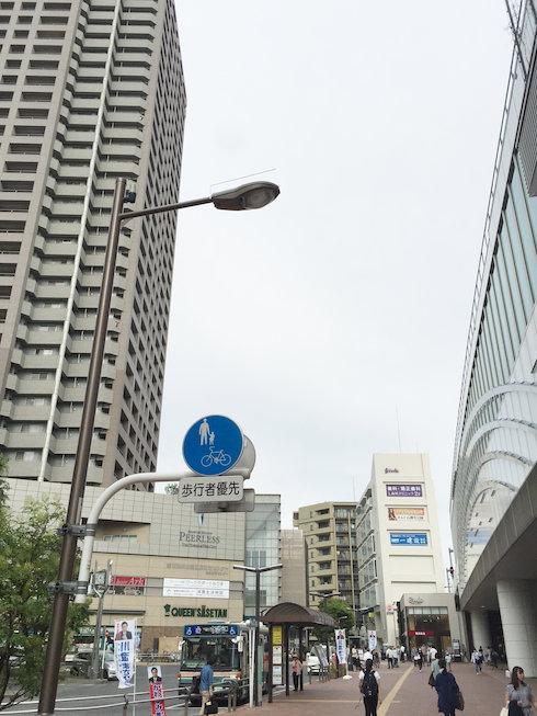 IMG_7294[1]