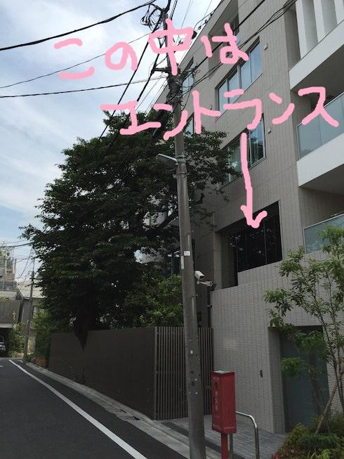 IMG_7002[1]