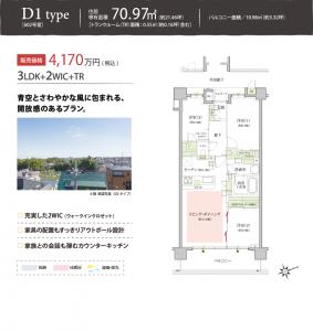 plan_img_d1
