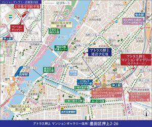 map_img01