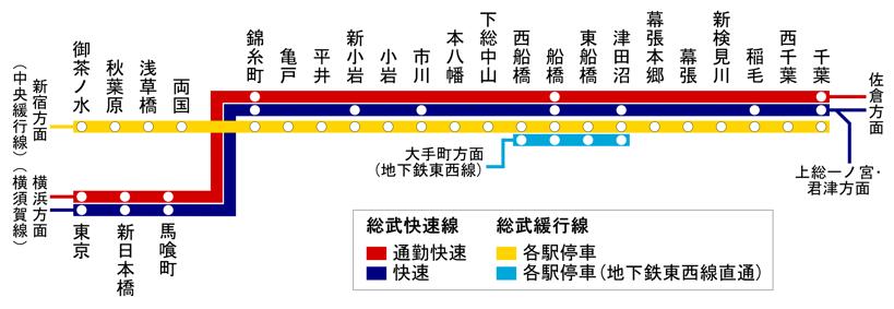 画像出典:Wikipedia