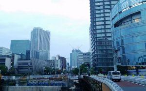 高浜橋2017