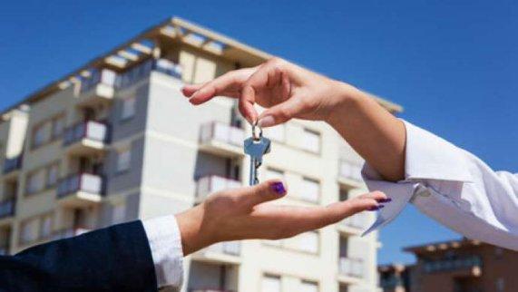 お便り返し(1) マンション購入か?賃貸のままか?