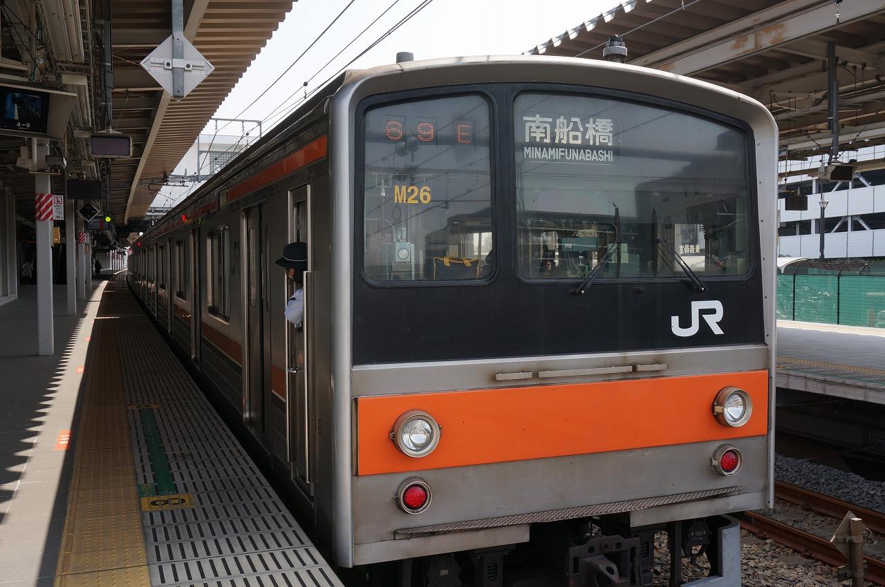 吉川美南駅 の マンション 物件   -