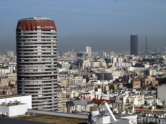 Tour_Montparnasse_&_Eiffel_Tower