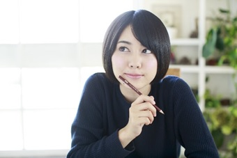 日本人美少女(ノウハウ)2