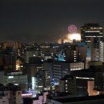 2018年 真夏のおすすめ新築マンション【マンションマニア】