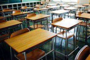 小学校のイメージ「小学校入学直前に引っ越し」は正解か?!マンション購入のタイミング(住井はな)