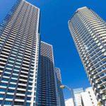 第195回 新築マンション市場の暗雲晴れず