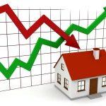 中古物件の将来の資産価値が心配
