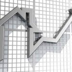 住宅ローンの選び方とフルローンについて