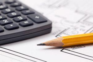 住宅ローンの支払いを超絶簡単に暗算する方法