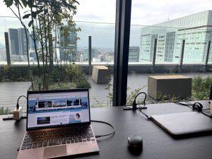 ビジネスエアポート渋谷フクラス スムログ