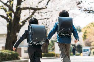 未就学の子育てファミリーの引っ越しタイミング(住井はな)