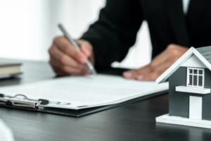 マイホーム購入と資産構築を「送りバント」から逆算する話(後編)